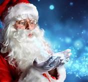 Gagny au temps de Noël !